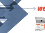 Webdesigner tanfolyam